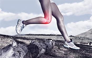 Benefits of No Scalpel Knee Surgery