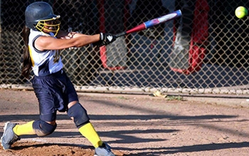 Seeking Orthopedic Care for Youth Sports Injuries?