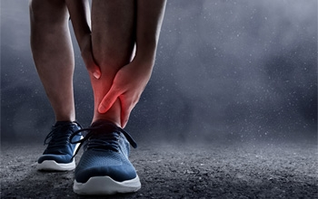 When to See an Orthopedic Trauma Specialist