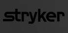 Stryker's ReMotion Wrist Replacement System